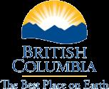 BC Province logo