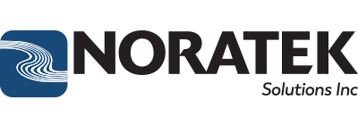 Noratek Solutions Inc.